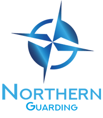 Northern Guarding